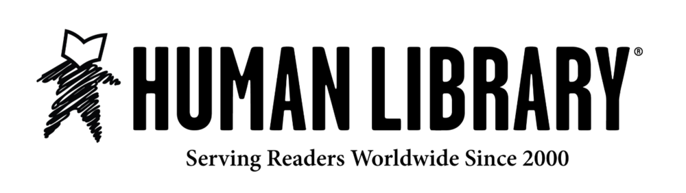 Human Library.png