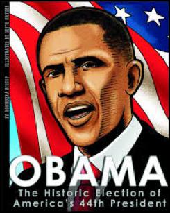 Obama_Hayden.png