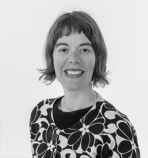 Assitant-Director-Emily-Ruth-Rutter-bw.jpg