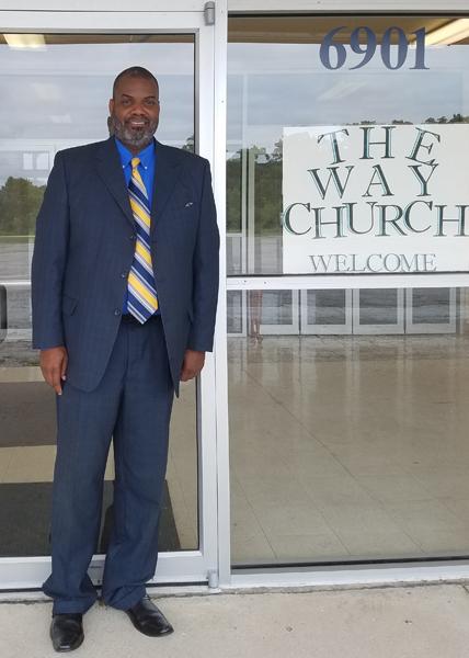 Pastor Bernard Williams.jpg