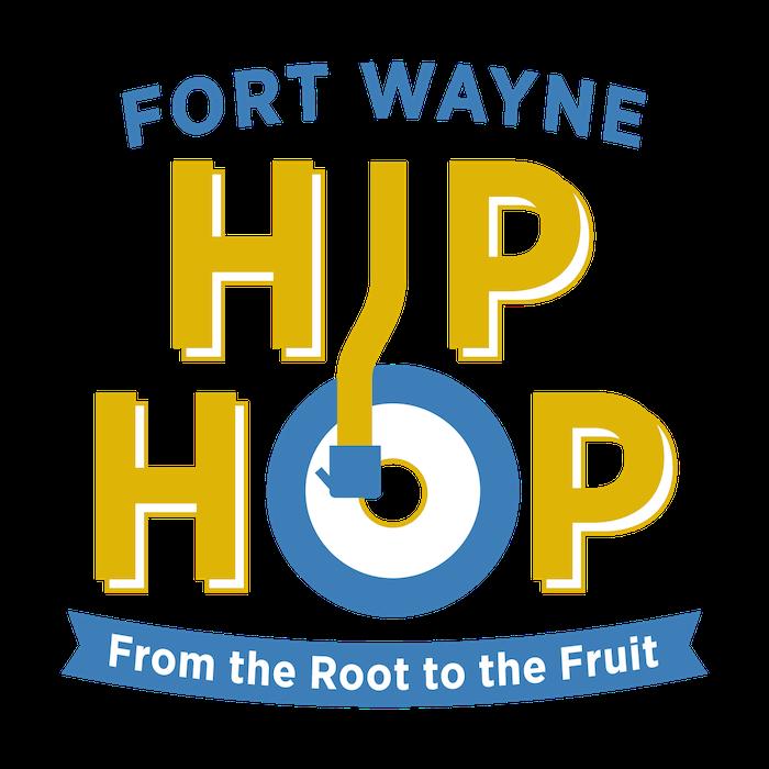 FWHH-logo-yellow-blue copy.png