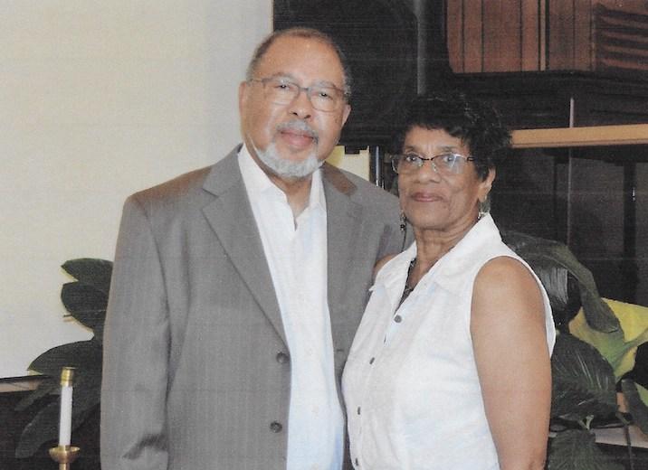 Robert & Anna Sevier_NOW + story2.jpg