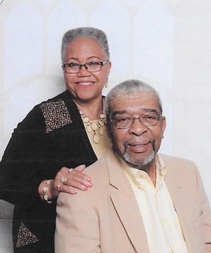 Ralph & Linda Jones_NOW + story2.jpg