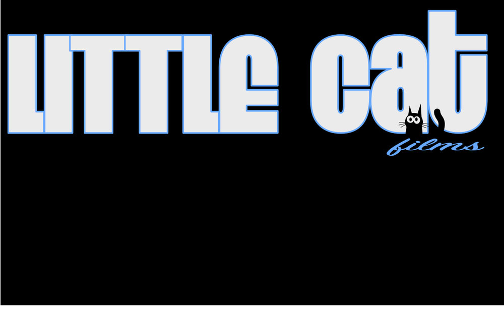 littlecat.jpg