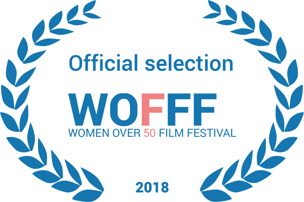 WOFFF official selection laurel - blue.png
