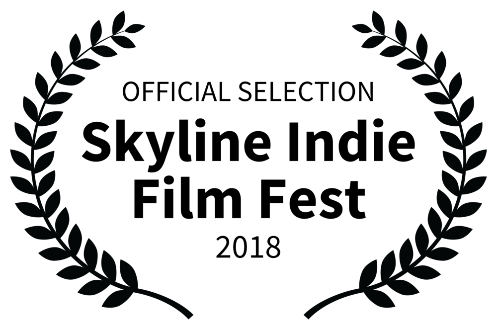 OFFICIALSELECTION-SkylineIndieFilmFest-2018.png