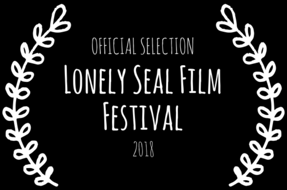LonelySeal_OfficialSelection2018.png