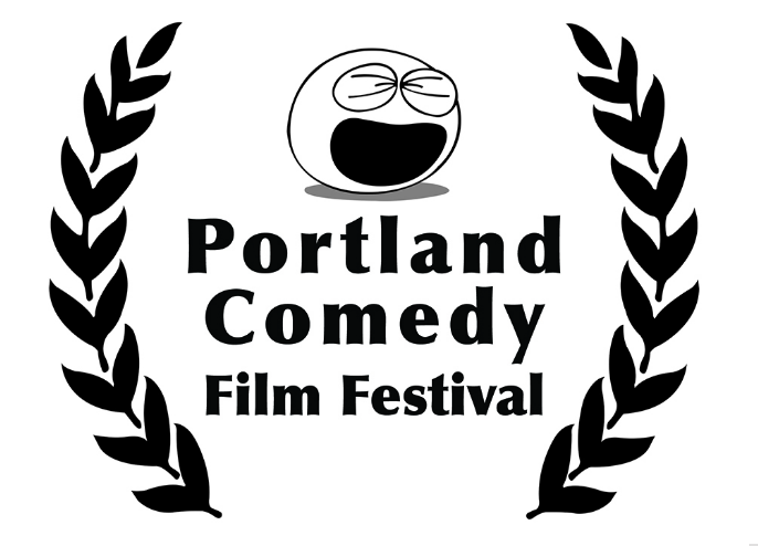 Portland Comedy Film fest.png