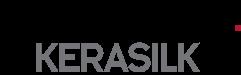 goldwell-kerasilk-logo.png
