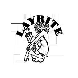 layrite-logo.png