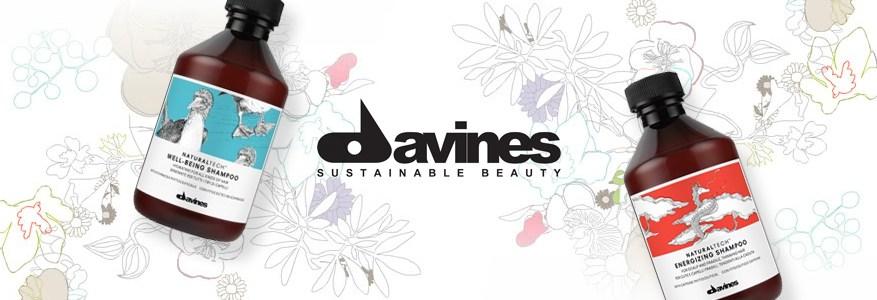 davines-banner.jpg