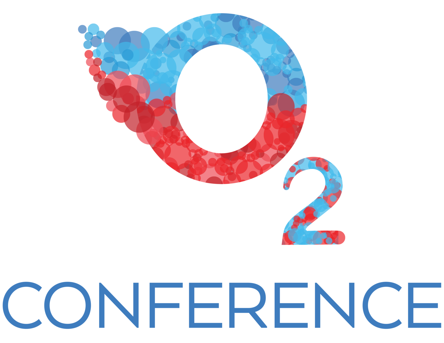 O₂ Conference