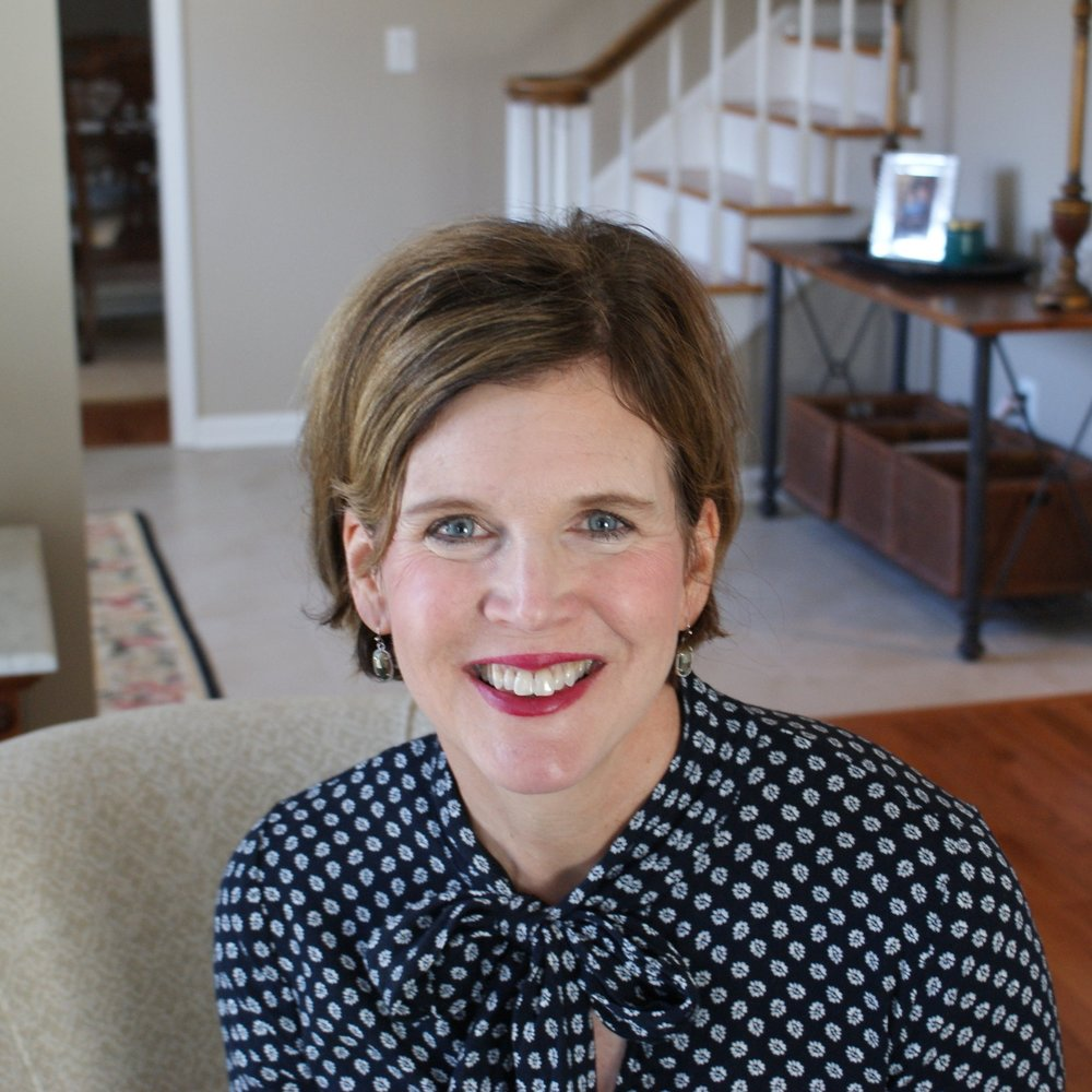 Mentor/Panelist - Lisa IgelWellness Program ManagerHuntington National Bank