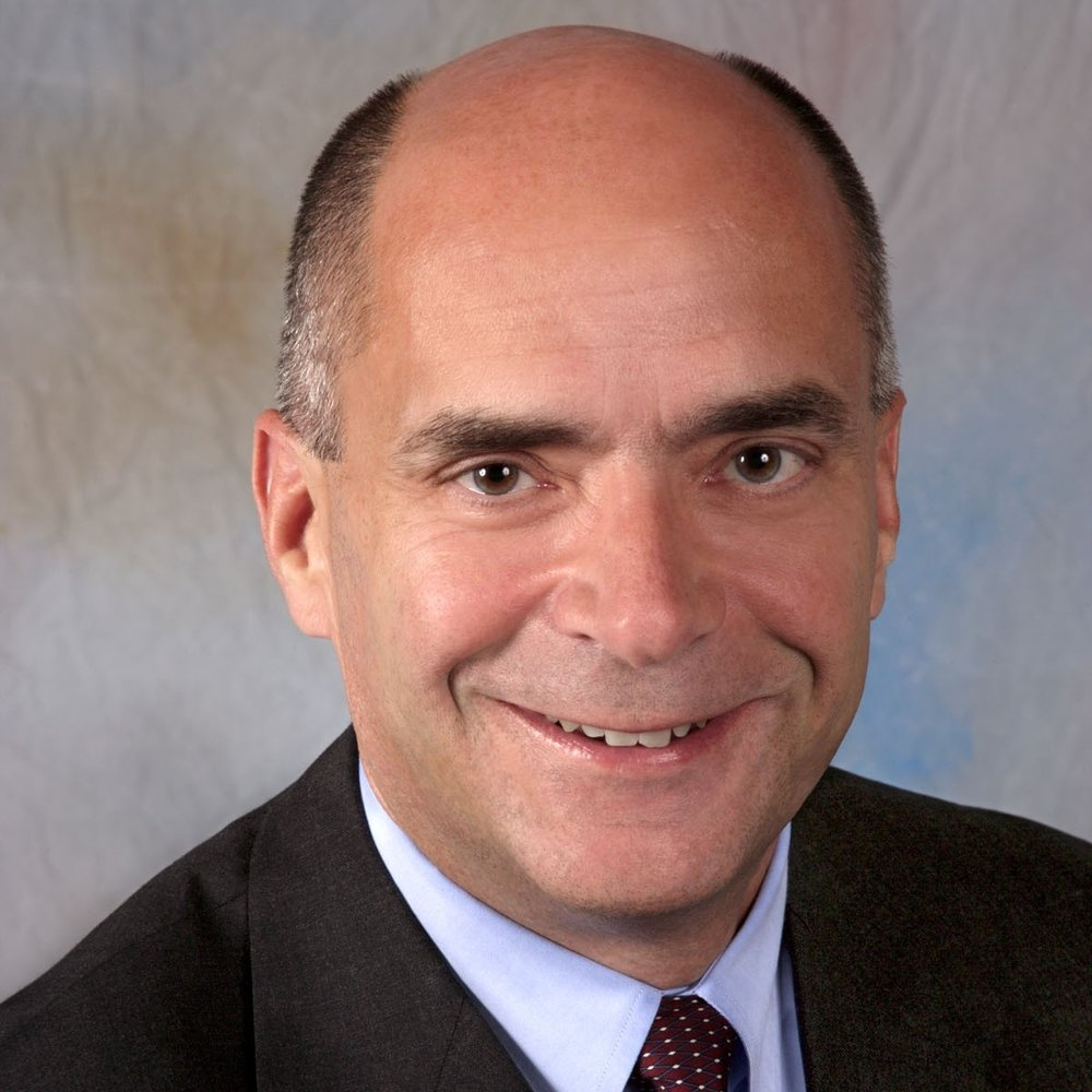 Mentor/Panelist - Don LeachAttorney/PartnerDinsmore & Shohl, LLP