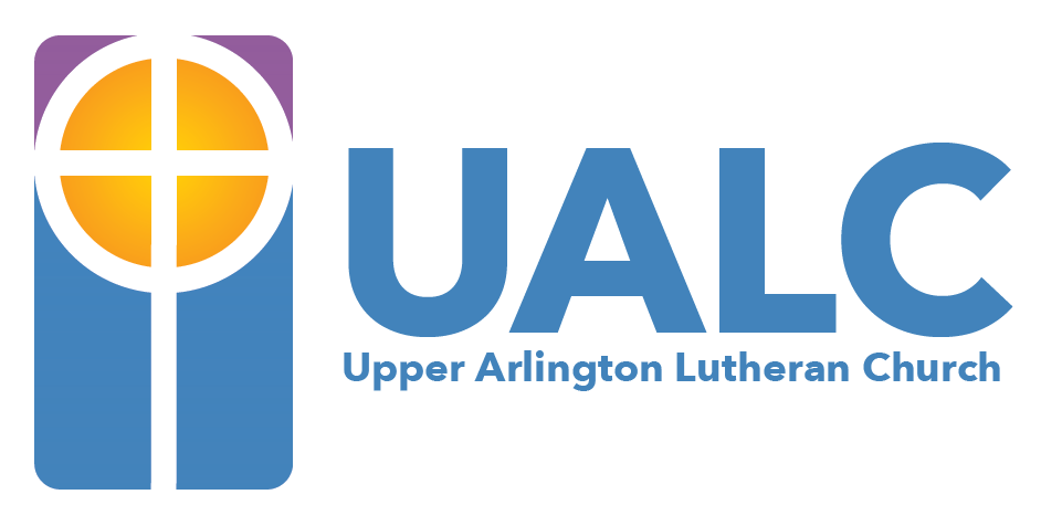 UALC Logo - Rounded-23.png
