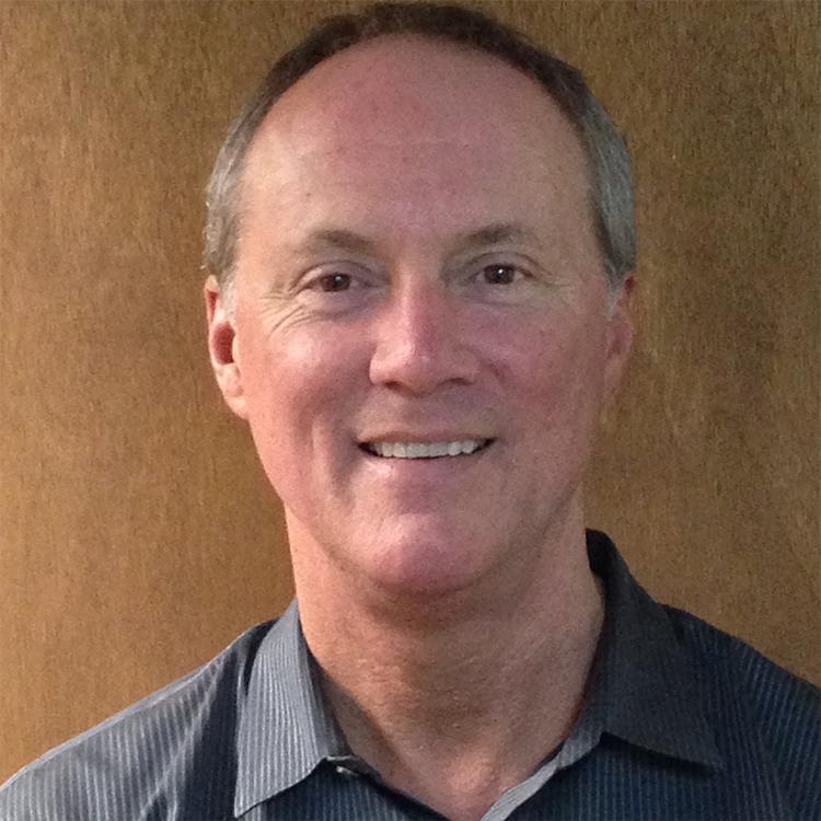Mentor/Panelist - Bart GriffinManaging PartnerGriffin-Lantz Insurance
