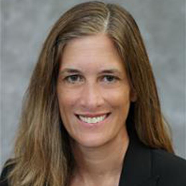 Mentor/Panelist - Nancy JeggleActuarial Financial DirectorNationwide Insurance