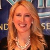 Mentor/Panelist - Katie WidingChoir Director Jones Middle School