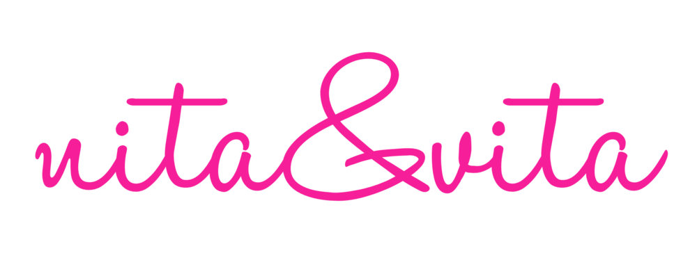 nitaandvita_logo.PNG