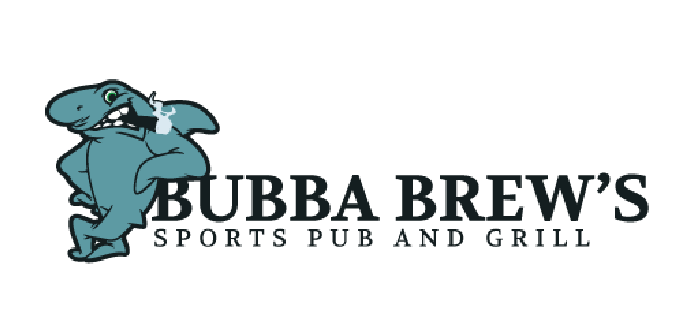 Bubba Brew's Sports Pub & Grill