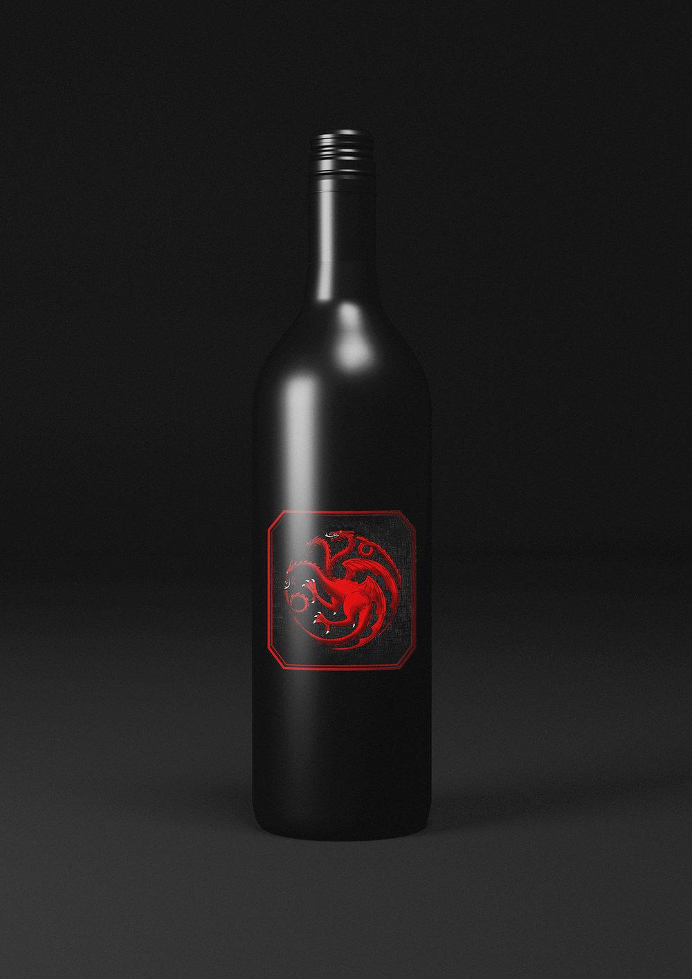 GSM Wine Design Series5.jpg