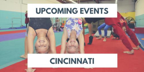 upcoming events cincinnati.png