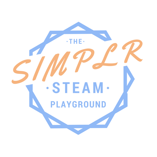 SIMPLR logo.png