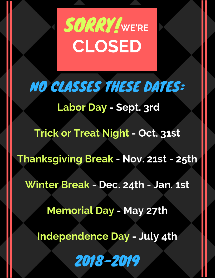 Copy of GYM CLOSED THESE DATES 17-18.png