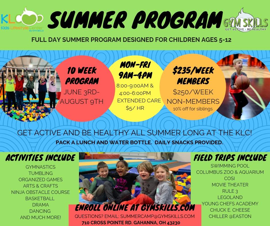 Summer Program (1).jpg