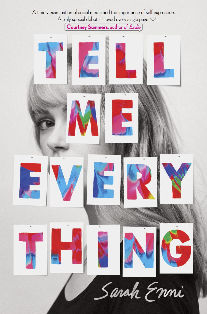TELL ME EVERYTHING ARC cover (1).png
