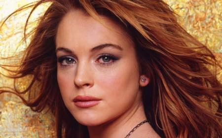 Lindsay Lohan Beautifulimages.jpg