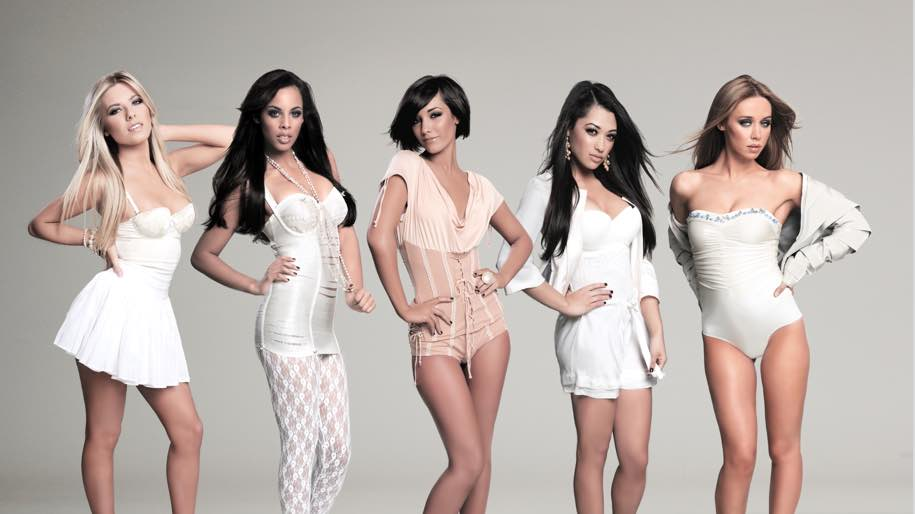 The-Saturdays-hi-res.jpg