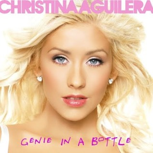 Christina Aguilera - Genie in a Bottle.jpg