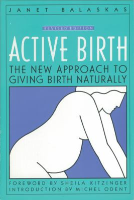 active birth2.jpg