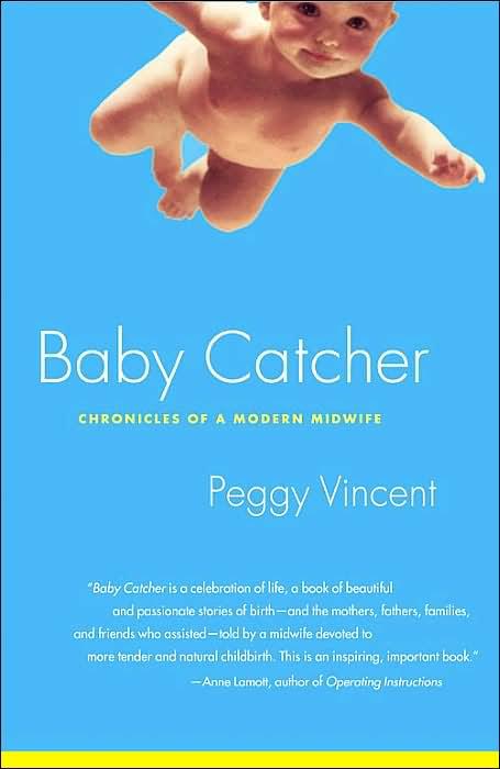 baby catcher.jpeg