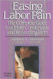 easing labor pain.jpg