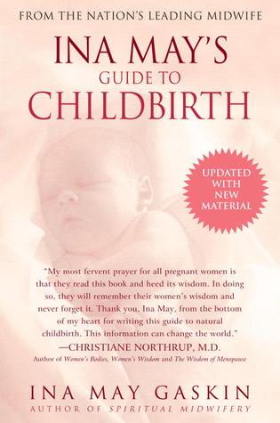 Guide to Childbirth.jpg