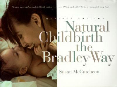 Natural-Childbirth-the-BRadley-Way.jpg