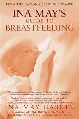 Guide to Breastfeeding.JPG