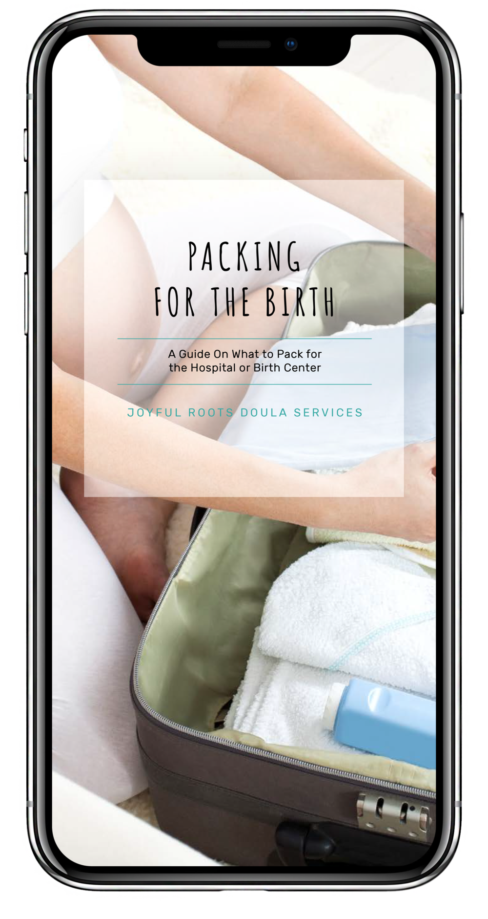 Iphone-X_packing-for-the-birth.png