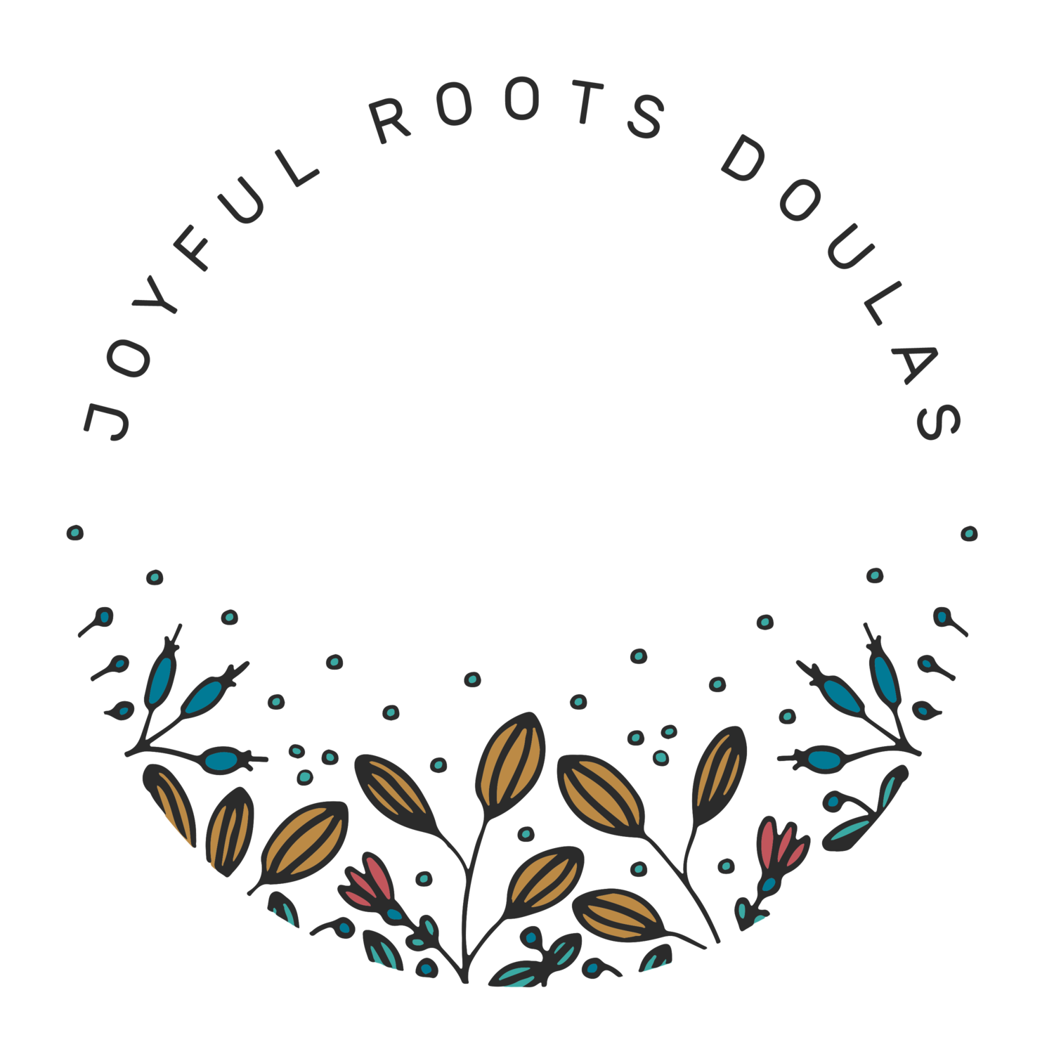 Joyful Roots Doula Services