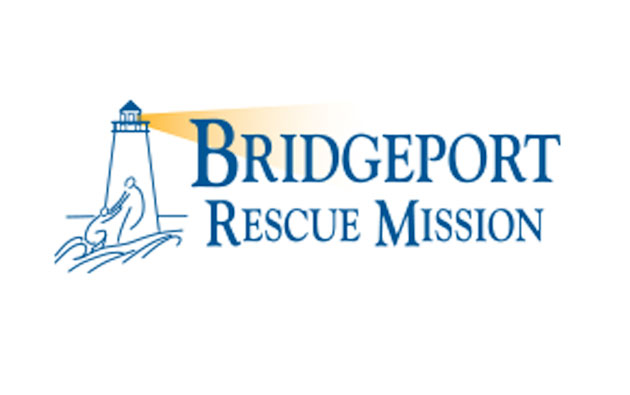 bridgeport-rescue-mission-F.jpg