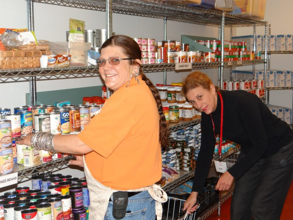 Darien-Food-Pantry-1024x768.jpg
