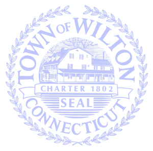 Wilton-Ct-Homes-Logo-Clear-25-opacity-300x296.png