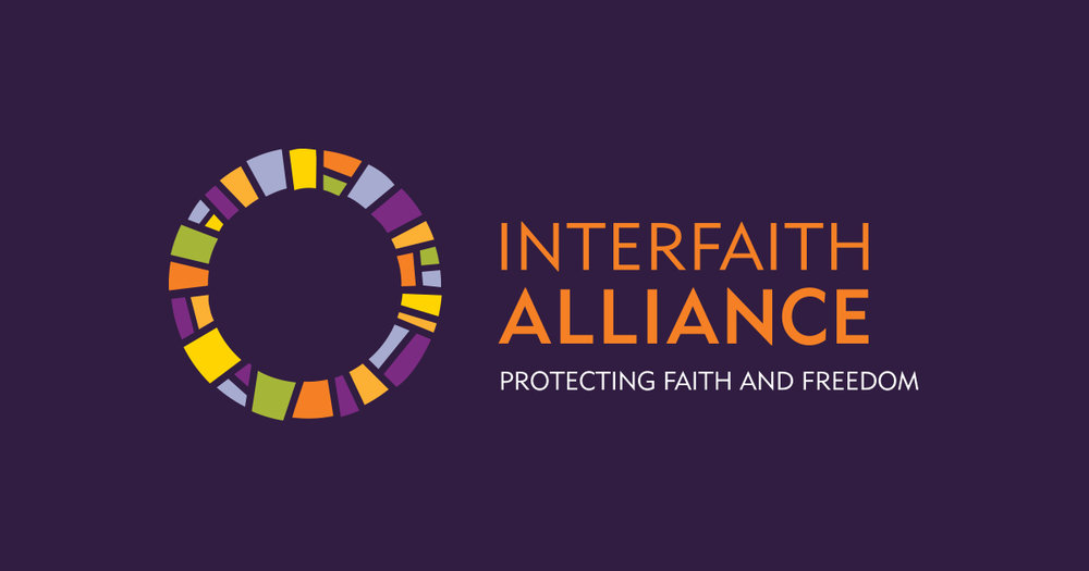 interfaith-alliance-logo.jpg
