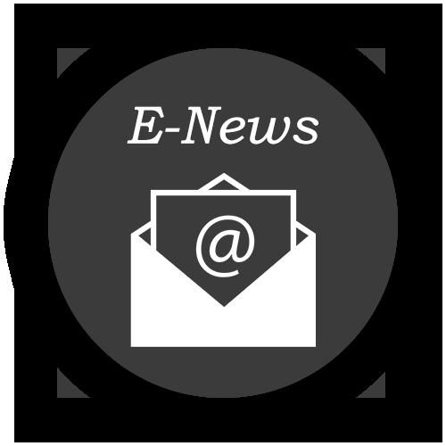ENews-Icon-1.png