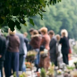 funeral_graveside_460.jpg