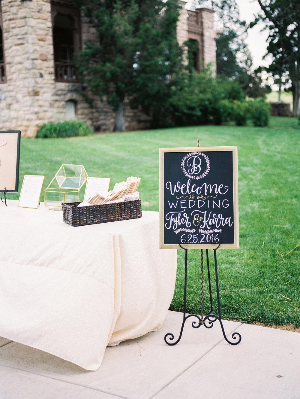 Beautiful-Classic-Mansion-Wedding64.jpg