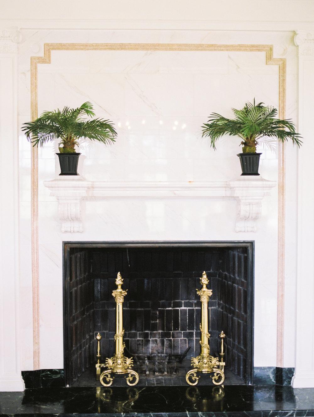 Beautiful-Classic-Mansion-Wedding65.jpg