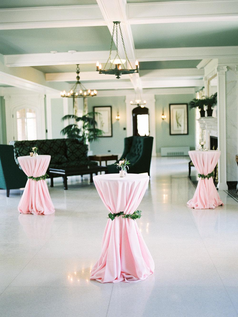 Beautiful-Classic-Mansion-Wedding80.jpg